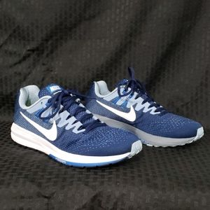 Men's Nike Zoom Structure 20